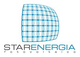 star-energia-logo